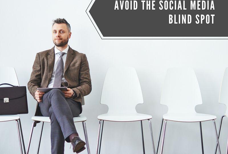 AvoidTheSocialBlind-2