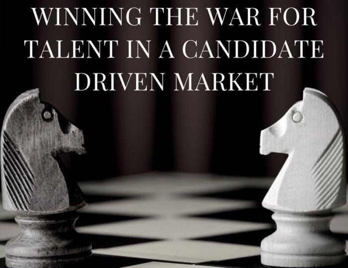 War-for-Talent
