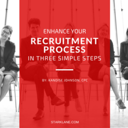 Enhance-your-recruitment-process
